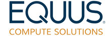 Equus Computing Solutions