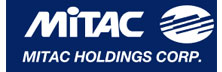 MiTAC Holdings Corp