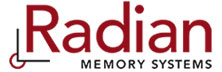 Radian Memory Systems