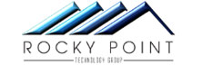 Rocky Point Technology Group