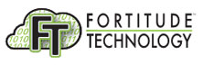 Fortitude Technology